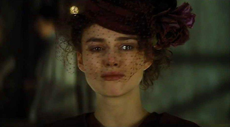 anna karenina comparison with madame bovary Madame bovary or the struggles of individual psychology vs social oppression  madame bovary paints a remarkable representation of  a comparison of the magic.